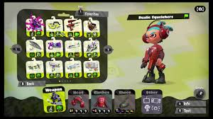 Splatoon 2 Octo Expansion Pack Pre ...