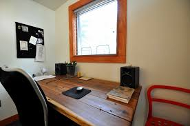 home office shed. Home Office Shed D