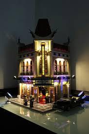 lego lighting. Next Lego Lighting E