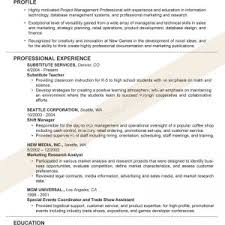 teacher resume examples 2016 sweet special education teacher resume samples 2012 teaching resume examples 2012 resume examples 2012