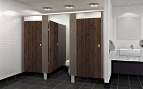 Bathroom Partition Stunning Premium Bathroom Partitions Melbourne Flush Partitions