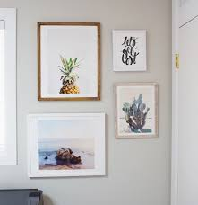 minted art gallery wall photographer graphic designer 1129 on gallery wall art prints with styling a gallery wall of art prints diana elizabeth