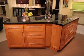 Maple Kitchen Furniture Honey Maple Cabinets From Cowry Kitchen Cabinets