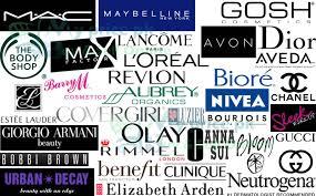 best makeup brands. best makeup brands