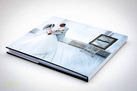 elegant wedding als hard cover coffee table book by stani photography