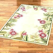 area rugs tropical palm leaf area rugs tropical area rugs cool tropical area rug cool tropical area rugs tropical