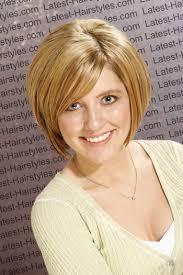 účesy Pro Krátké Vlasy Vítame Vás Na Tomto Webu