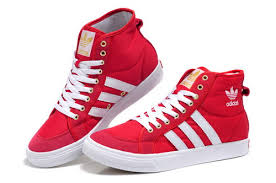 adidas shoes high tops for boys gold. a136 adidas clover nizza high top for men red white,adidas joggers, r1 shoes tops boys gold