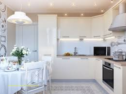 white kitchens with islands beautiful kitchen design ideas for small kitchens island for home design