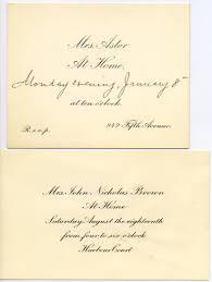 At Home Invitation Newport Historical Society History Bytes Party Invitations