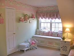 Shabby Chic Bedroom Chairs Girls Bedroom Chair Chairs Teenage Rooms Ideas Homesfeed Red White