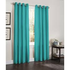 fresh turquoise blackout curtains and best 25 turquoise curtains ideas on home decor teal kitchen