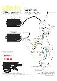 emg h4a wiring diagram wiring diagram \u2022 mighty mite wiring diagram emg h4a wiring diagram electrical work wiring diagram u2022 rh wiringdiagramshop today emg hz wiring