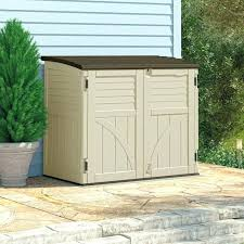 storage shed garbage can storage wood garbage can shed plans outdoor trash bin storage cabinet garbage outdoor trash can
