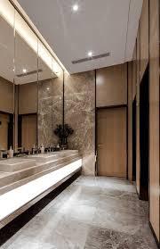 office bathroom design. d75c2245982045a9a303f0df98c21000jpg 550850 modern bathroom pinterest toilet washroom and public office design t