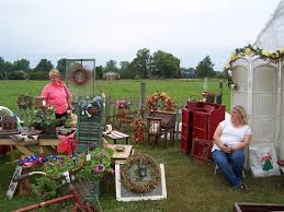 cheap garden decor. Cheap Garden Decor Ornaments Decorations Primitive N