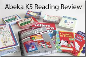 Abeka Phonics Charts And Games A Beka Book Reading Review K5 Confessions Of A Homeschooler
