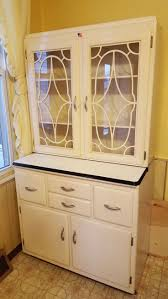 Hoosier Kitchen Cabinet Antique Keystone Kitchen Cabinets Cliff Kitchen