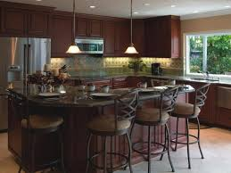 Kitchen Kitchen Layout Templates 6 Different Designs Hgtv Inside The Most  Amazing In Addition To Gorgeous
