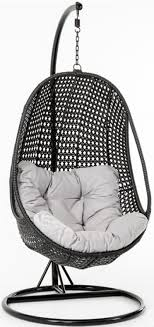 hanging pod chair outdoor. discount rattan pod hanging chair outdoor g