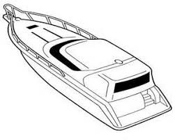 Small Picture Coloring Of BoatsOfPrintable Coloring Pages Free Download