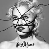 Itunescharts Net Devil Pray By Madonna American Songs