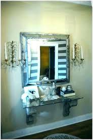 makeup mirror target wall mirrors target wall mirrors target wall mirrors wall mirrors wall mounted entryway makeup mirror target