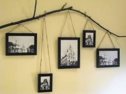 picture hanger ideas diy hanging