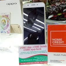 Pasalnya, tanaman yang satu ini memiliki bentuk yang cantik. Kredit Hp Oppo F1s New Tanpa Kartu Kredit Telepon Seluler Tablet Ponsel Android Oppo Di Carousell