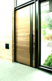 glass front door privacy ideas glass front door privacy ideas french options how can you cover