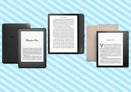 6 Best Ebook Readers The Independent
