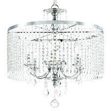 idea hampton bay 9 light chandelier bay 6 light chandelier bay lake point chandelier 6 light