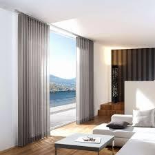 Wandfarbe Altrosa 21 Ideen Einzigartig 33 Schön Wohnzimmer
