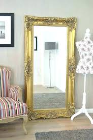 large gold mirror large gold framed mirror french gold mirror medium size of furniture large antique large gold mirror