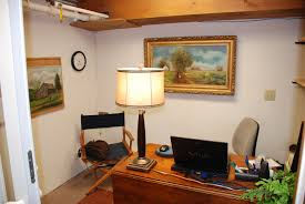 home office paint color schemes. paint colors for office 00731 500x333 warm home color schemes