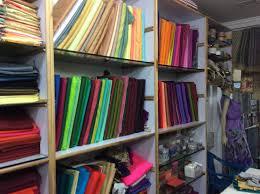Navya Designer Boutique Hyderabad Navya Designer Ladies Tailoring Miyapur Boutiques In