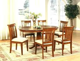 round dining set for 6 round dining table set for 6 dining table set 6 round