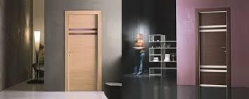 Simple Contemporary Interior Door Designs Designer Doors L Intended Ideas