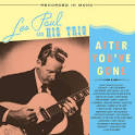 After You've Gone 1944-1945 [Yellow & Pink Vinyl] [B&N Exclusive]