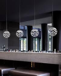 kitchen pendant track lighting fixtures copy. Shown In Bronze Kitchen Pendant Track Lighting Fixtures Copy R