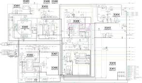 wiring diagram xbox 360 power supply wiring discover your wiring xbox one kinect parts diagram wiring diagram for paq power supply
