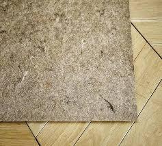 5x8 rug pad standard rug pad 5x8 non slip rug pad target 5x8 rug pad