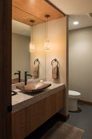 Bathroom Remodel Schedule Bathroom Remodel Bathroom Design Addition Madison Wi
