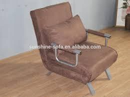 sofa bed chairs. Single Chair Sofa Bed Microfiber Kursi Kasur Tempat Tidur Chairs .