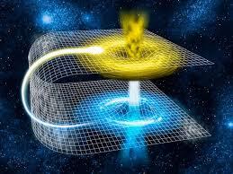Teorías de la realidad que podrán en duda tu percepción - El Sol de Toluca