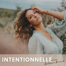 Intentionnelle