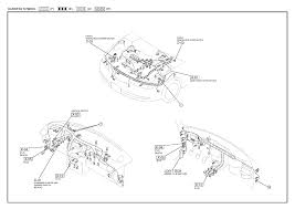 repair guides wipers washers 2004 windshield wiper and fig