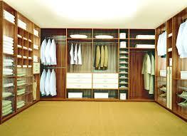 Walk In Closet Design Ikea Home Ideas