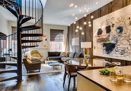Modern Interior Design Pictures 21 Modern Living Room Design Ideas
