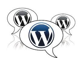 Wordpress Development affordable wordpress design service india best wordpress on android development templates
